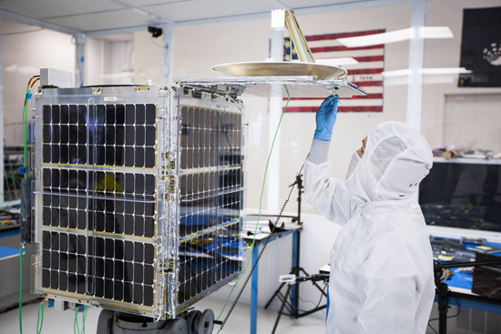 MDsatellite2