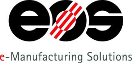 SDEOS logo