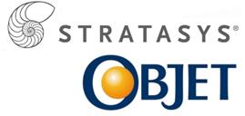 SDobjet logo