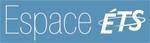 logo espace150