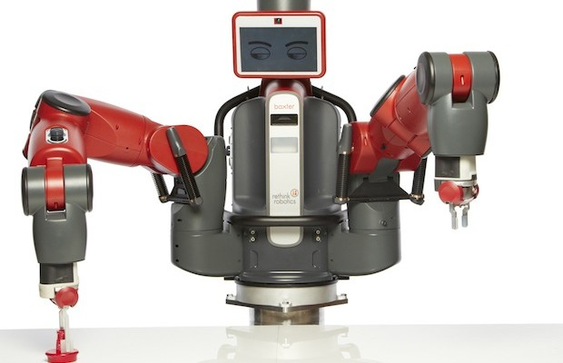 un robot qui apprend cuisiner en regardant des vid os sur youtube substance tssubstance ts. Black Bedroom Furniture Sets. Home Design Ideas