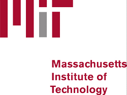 MIT logo250a