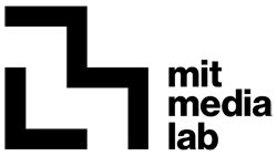 Mit_medialab_logo