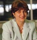 Ruxandra Botez