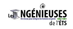 ingénieuses logo250