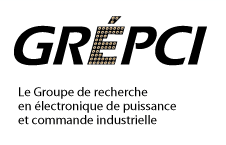 GREPCI logo VF
