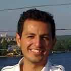 Oliverio Velazquez étudiant à l'ÉTS