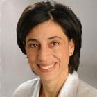 Rita Noumeir