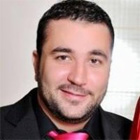 Talal Abboud