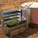 Mars_Food_Production_-_Bisected645X368+RPI