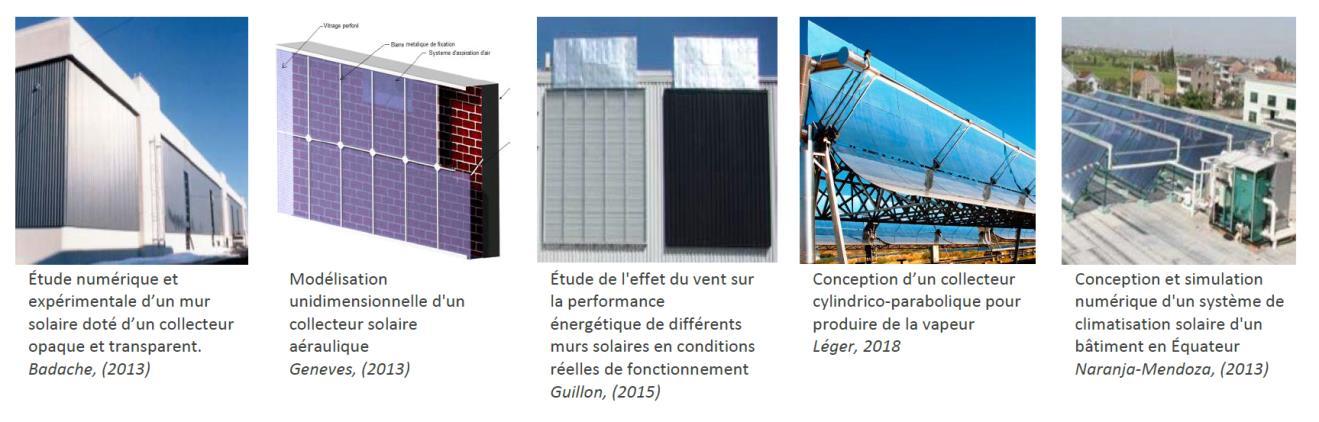 Énergie solaire2