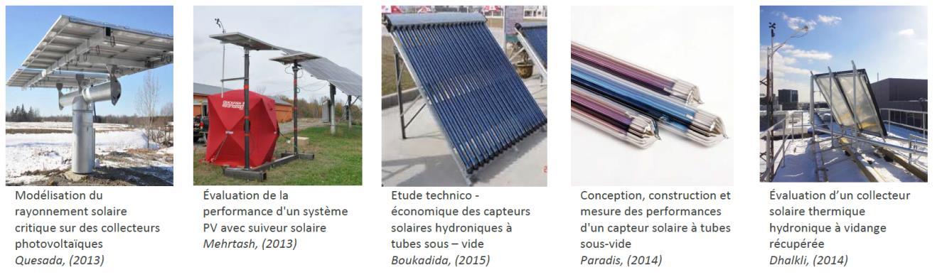Énergie solaire3