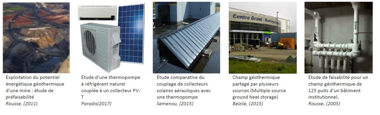 Bioenergie2