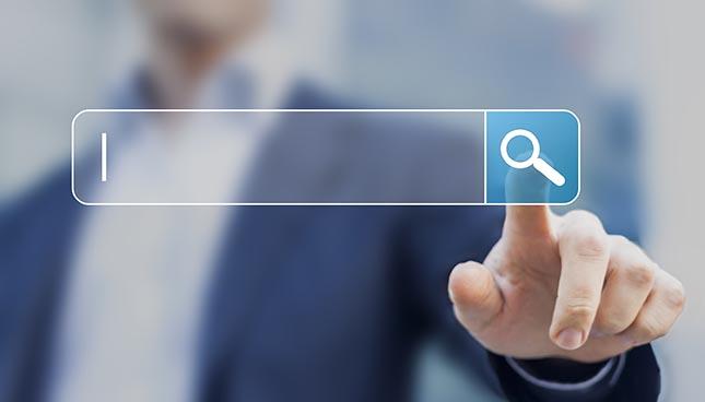 Infobésité à l'ère googléenne: maximiser ses compétences de recherche