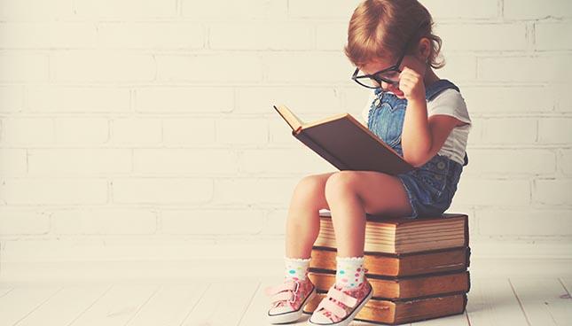 Pourquoi penser comme un lecteur