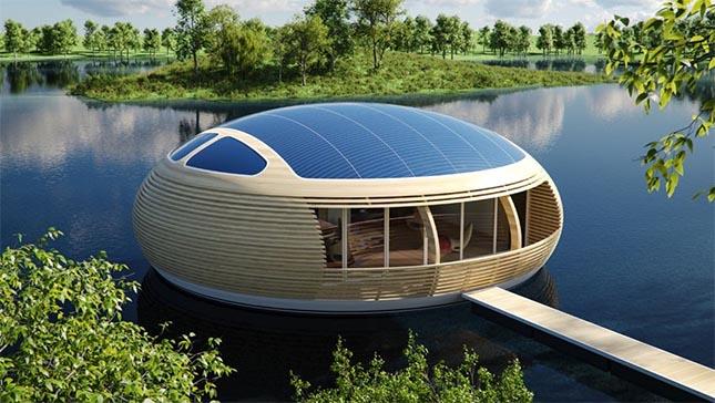 maison-flottante-1