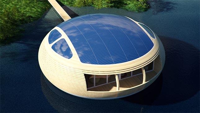 maison-flottante-2