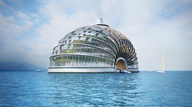 maison-flottante-7