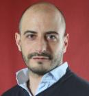 Photo de Fausto Errico, professeur à l'ÉTS