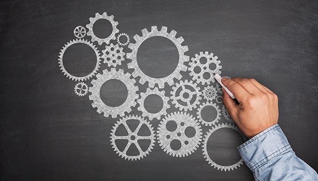 Comment définir l'énoncé du problème ou de l'opportunité d'affaires?