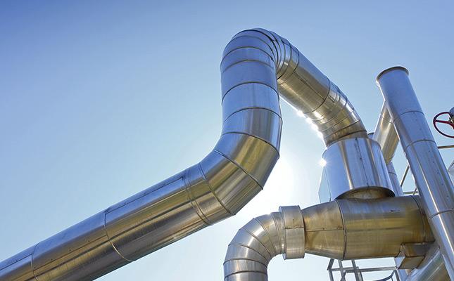 Produire de l'électricité par géothermie profonde