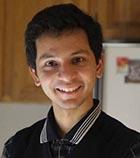 Smarjeet Sharma a vulgarisé un article de recherche portant sur l'amélioration de l'efficacité des réseaux LTE