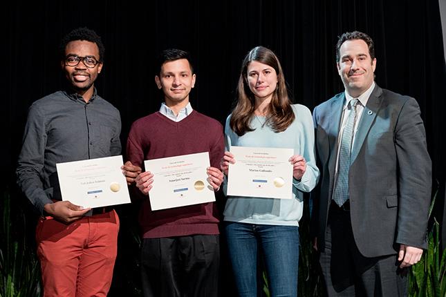 gagnants-auteurs-genie-gala-ets