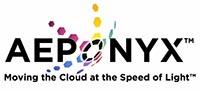 Aeponyx crée des MEMS optique en collaboration avec le professeur Nabki