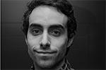 Antoine Sifoni est directeur mécanique chez SpiritEvent