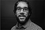 Vincent Armelin est directeur logiciel chez SpiritEvent