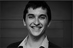 Bastien Abraham est directeur commercial chez SpiritEvent