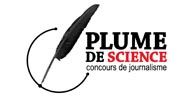 In the competition Plume de science, a text demystified how GPS work