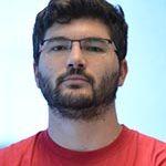Anthony Riendeau fait partie du club étudiant éclipse de l'ÉTS