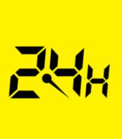 logo24h
