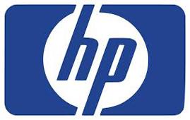 SD HP logo