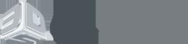 SD3D Systems logo