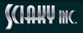 SDSciaky logomod