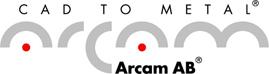 SDarcam logo