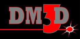 dm3d_logomod