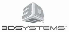sd3dsystem logo
