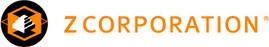 SDZcorp logo