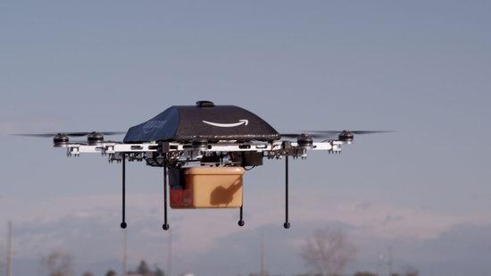 drone amazon1