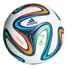 ballon adidas1
