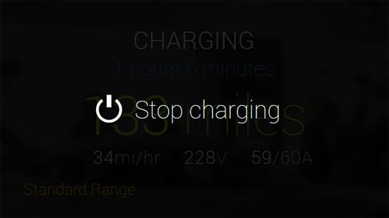 mdtesla charge2