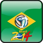 world-cup-364618_150