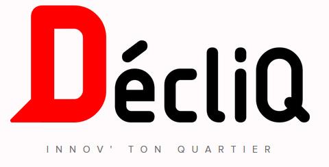 decliq