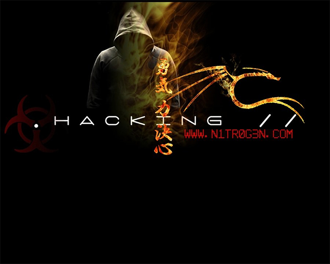 aggg3hacker
