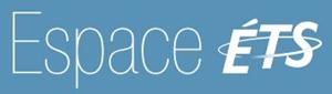 logo espace300