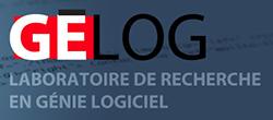 geolog logo