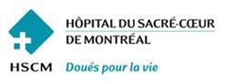 logo hotel-Dieu